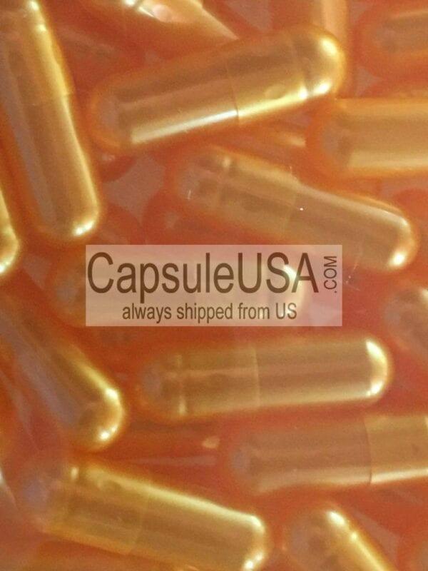 empty-gelatin-capsules-size-0-yellow-gold