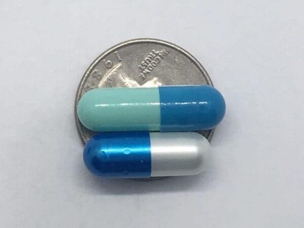 gelcaps-empty-gelatin-capsules-size0