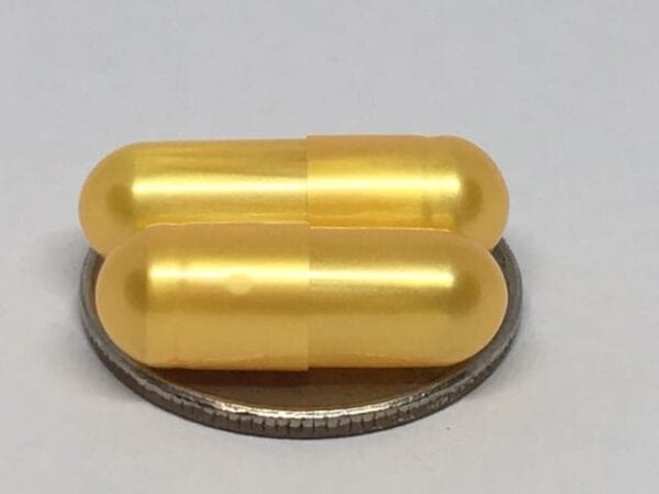 size 0-gelcaps-gold