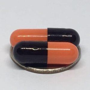 size0-gelcaps-black orange