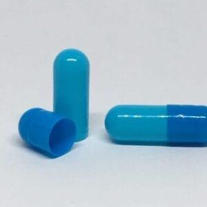 size0-gelcaps-blue mint