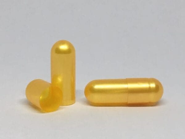 size0-gelcaps-gold