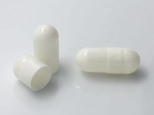 gelcaps-empty-gelatin-capsules-white-size5