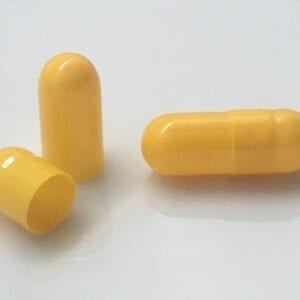 gelcaps-empty-gelatin-capsules-yellow-size5