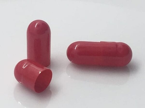 gelcaps-empty-gelatin-capsules-red-size5