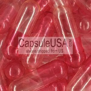 empty-gelatin-capsules-size-4-pink-clear