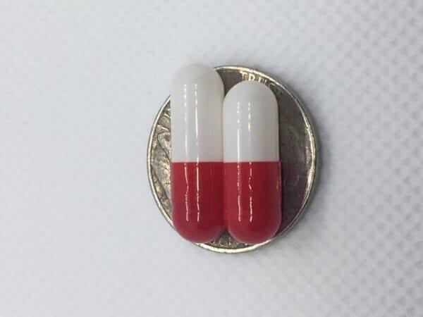 empty-gelcaps-capsules-CapsuleUSA-size-1
