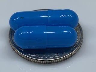 CapsuleUSA-capsules-blue-gelcaps-size4